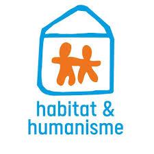 ACCOMPAGNER des FAMILLES LOGÉES PAR HABITAT et HUMANISME à LA ROCHELLE