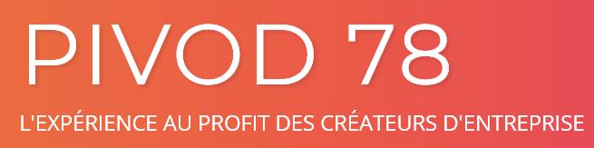 Conseil en création et développement d'entreprise
