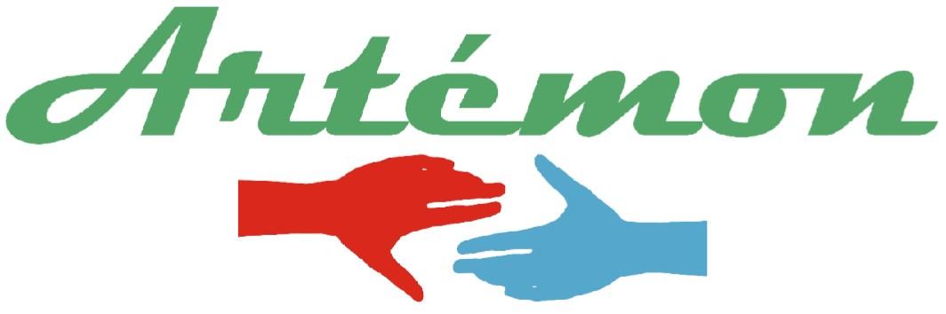 Accompagnement de personnes isolées : chaîne téléphonique, visites, activités collectives