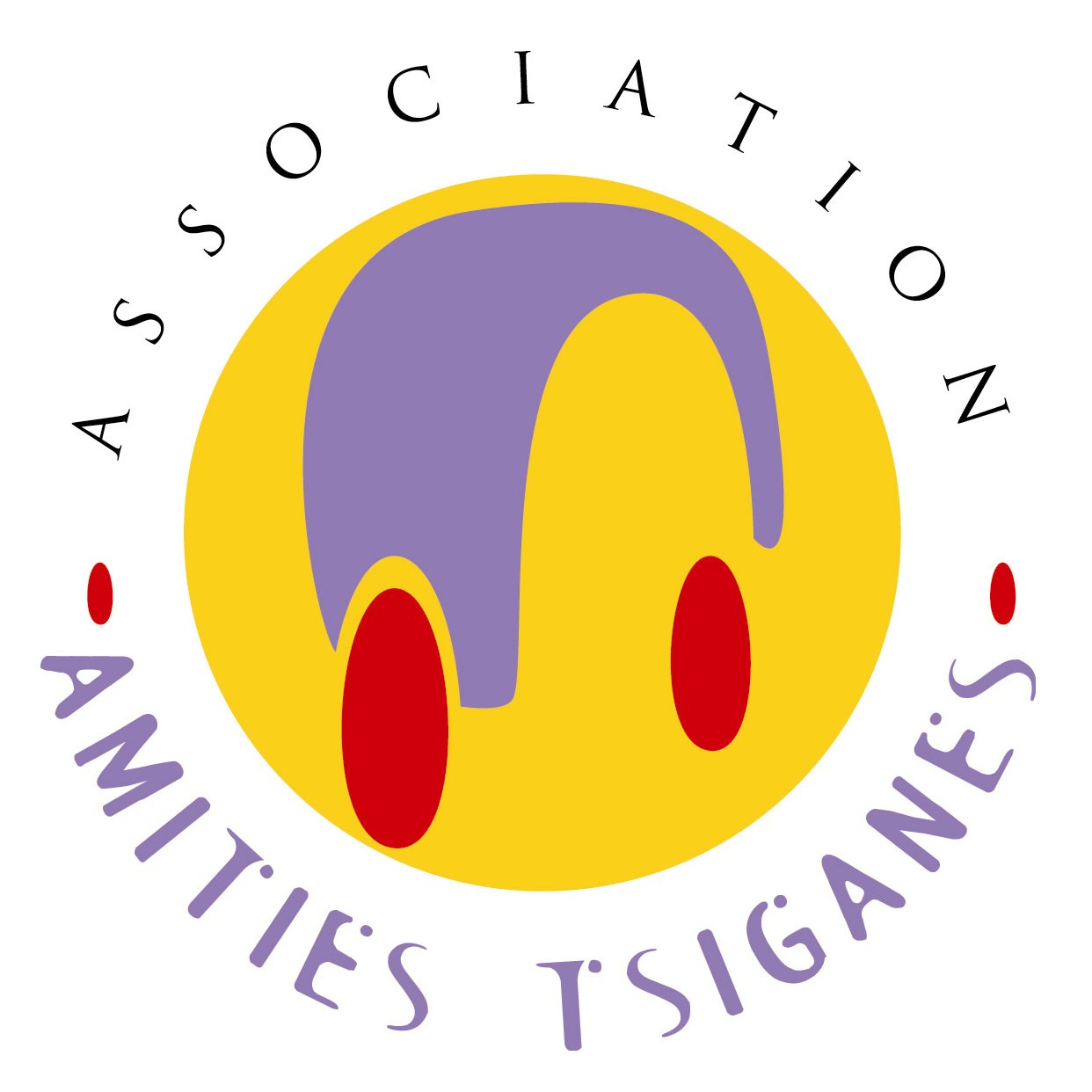 Amities tsiganes
