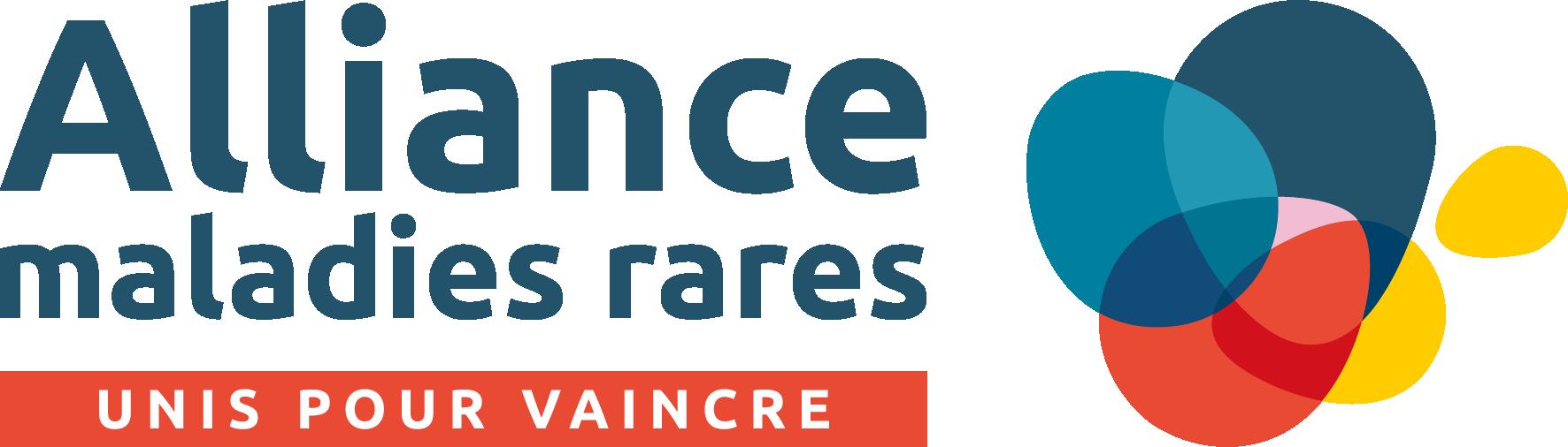 Nous recherchons des bénévoles pour la région Auvergne-Rhône Alpes !