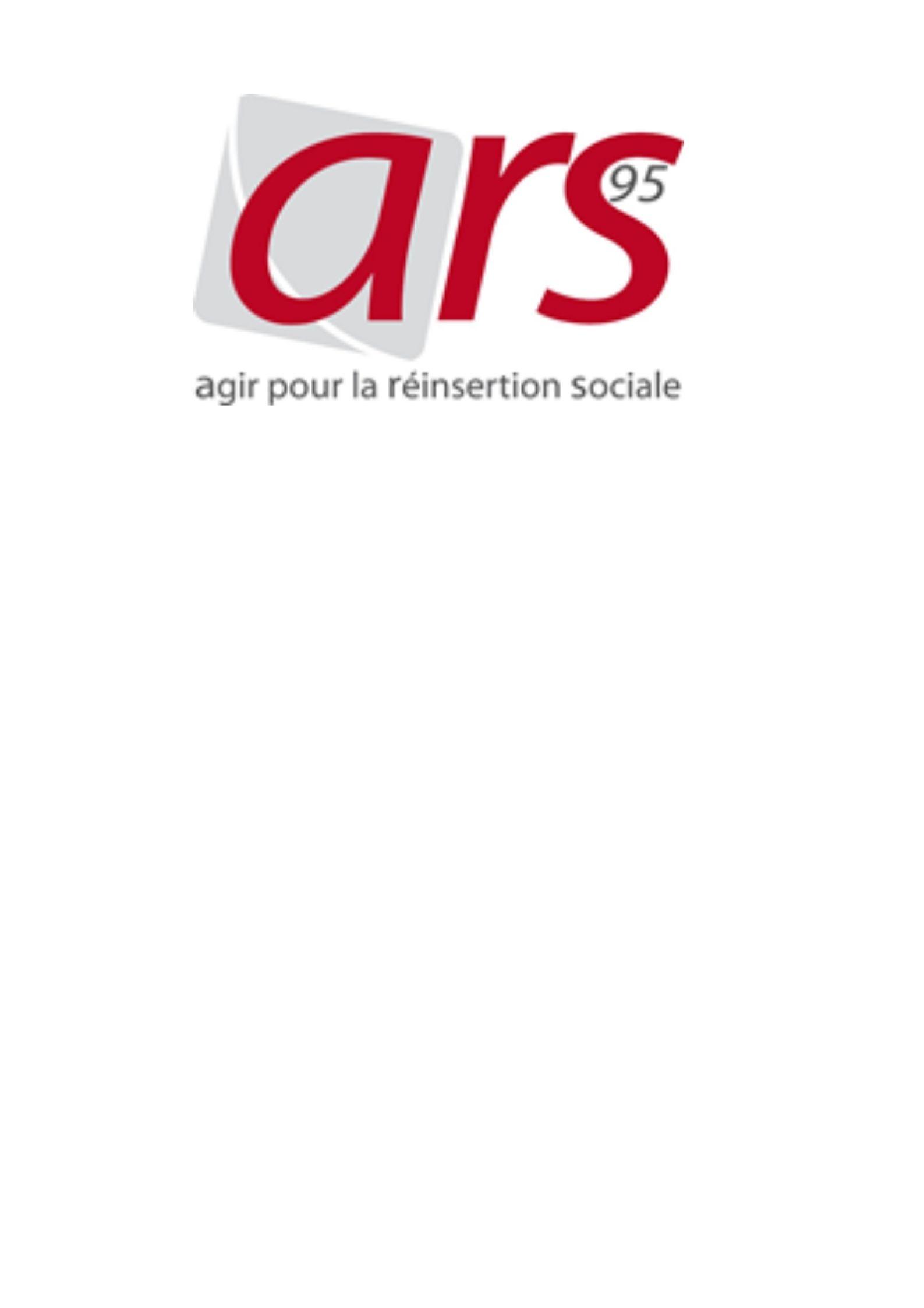 Accueillir et aider à la préparation de rencontres parents / enfants dans le cadre de l'exercice du droit de visite à Saint-Ouen L'Aumône
