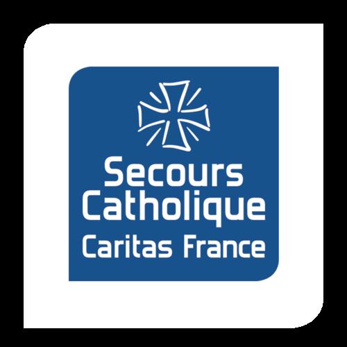 Accueil Domiciliation : Tri Distribution Courrier