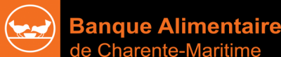BANQUE ALIMENTAIRE CHARENTE MARITIME