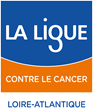LIGUE CONTRE LE CANCER DE LOIRE ATLANTIQUE