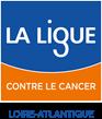 Bénévole aide logistique pour la prévention santé - secteur Saint Nazaire