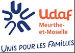 UNION DEPARTEMENTALE DES ASSOCIATIONS FAMILIALES DE MEURTHE ET MOSELLE