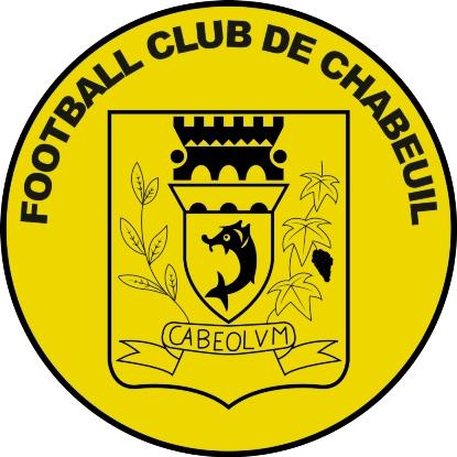 URGENT: Aider un club de football pour des tâches diverses.