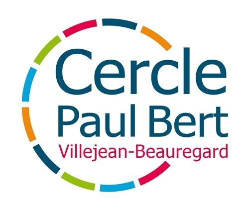 CPB - CERCLE PAUL BERT - VILLEJEAN BEAUREGARD / SECTION FOOTBALL