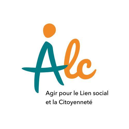 Cours de Français Langue Étrangère  et Alphabétisation - Mineurs