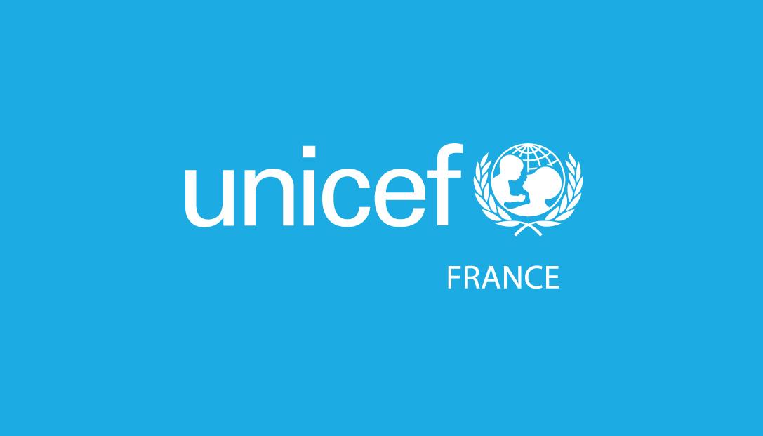 Animateur(trice) du réseau local UNICEF Dauphiné-Savoie & Bras droit  de la Secrétaire générale territoriale