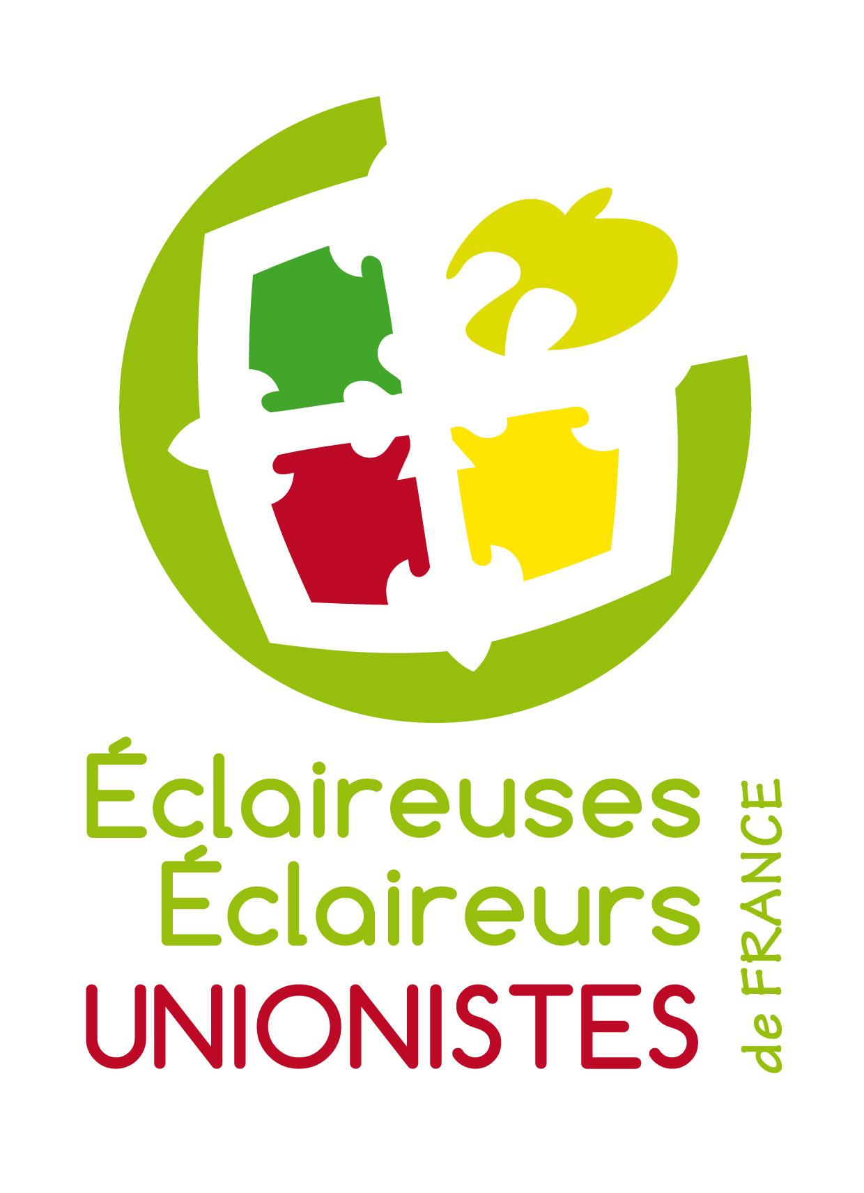 Animateurs - Animatrices à Caen