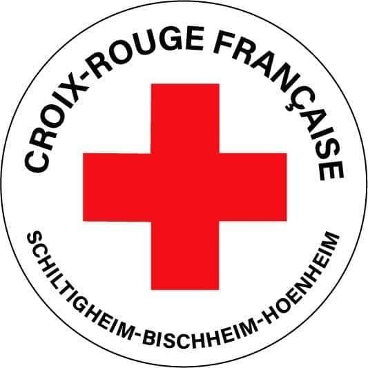 Quête nationale de la Croix-Rouge