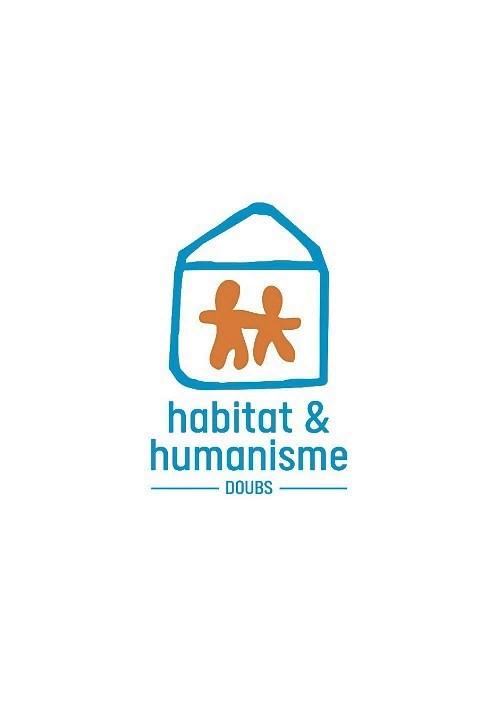 Bénévole Accompagnant de familles logées par Habitat et Humanisme