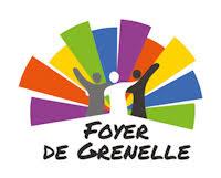 Cours de français pour étrangers Après-midi et Aide à la prononciation