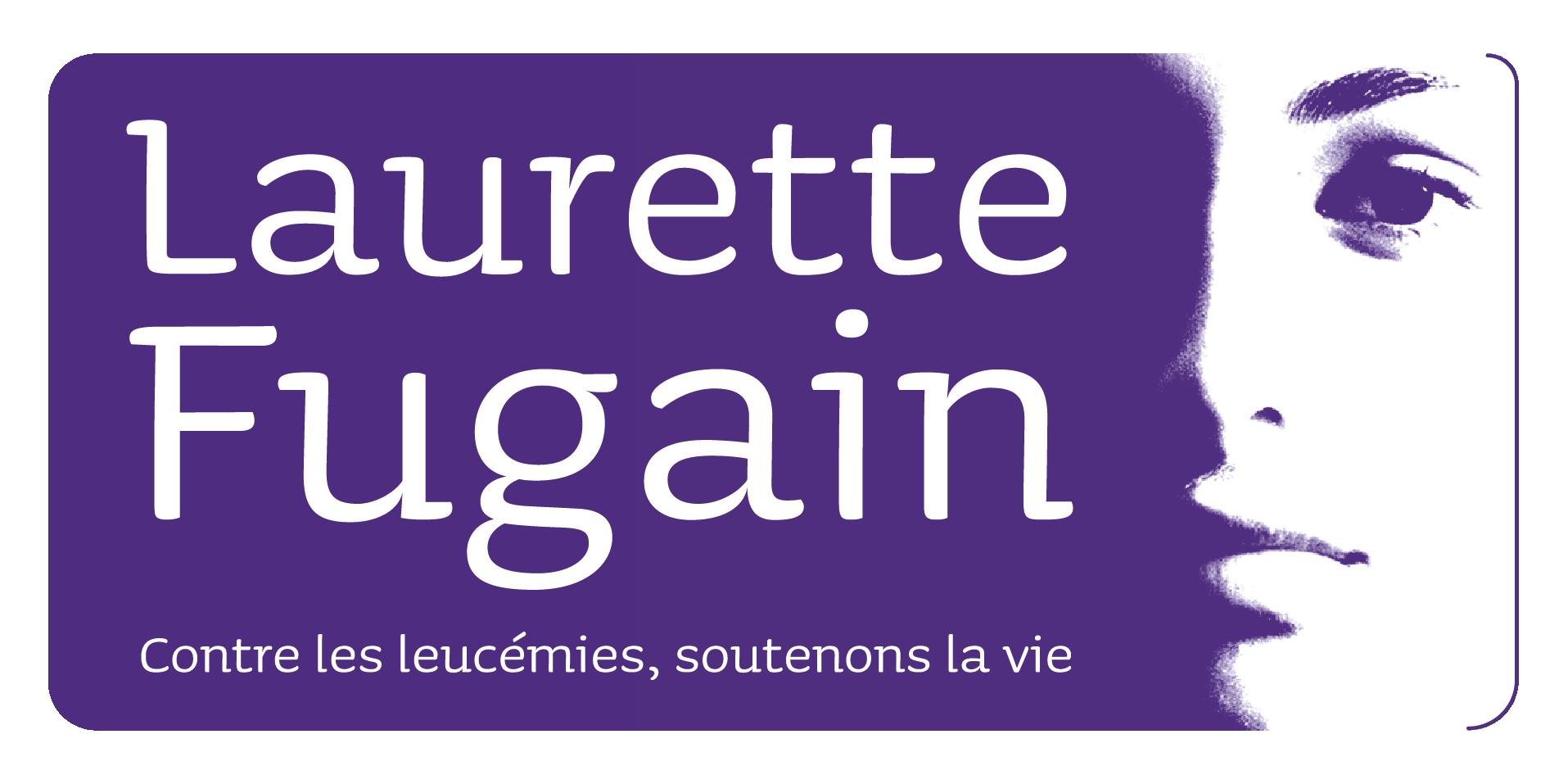 Lille/Lyon/Toulouse/Bordeaux/Nice - Agir avec Laurette Fugain