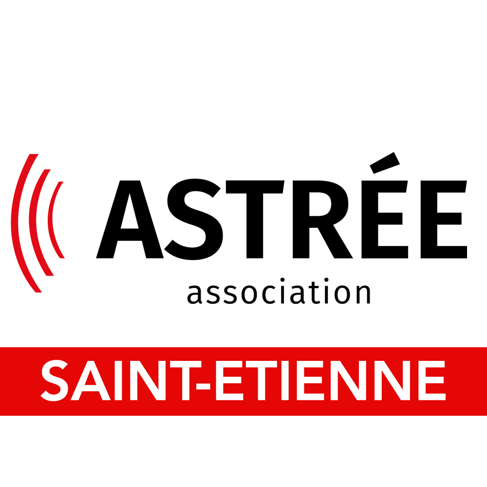 SAINT-ETIENNE : Co-animateur local