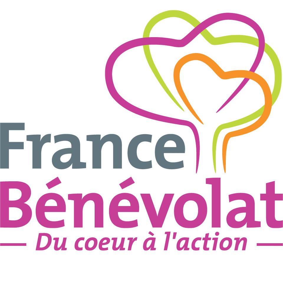 FRANCE BÉNÉVOLAT HAUTE-VIENNE