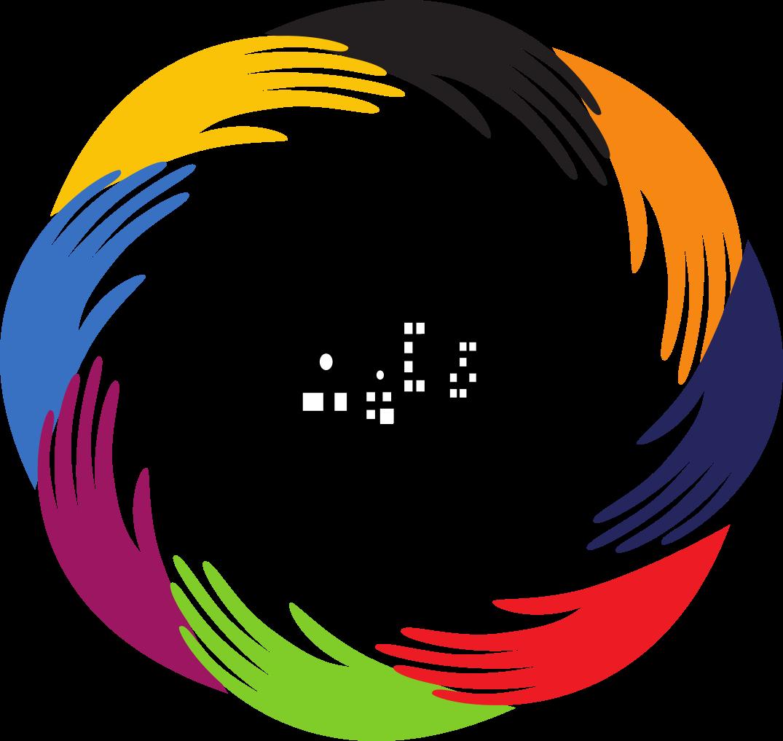 Bénévole Inclusion Numérique