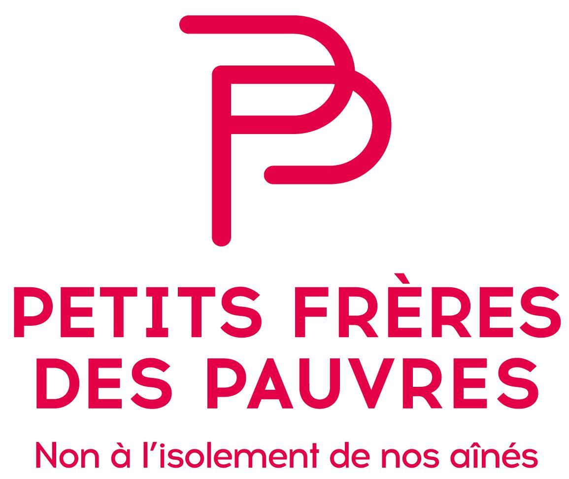 PETITS FRÈRES DES PAUVRES DE LA RÉGION AUVERGNE RHÔNE-ALPES