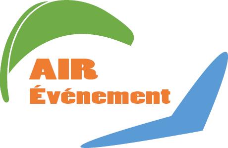 Adjoint au Responsable Environnement