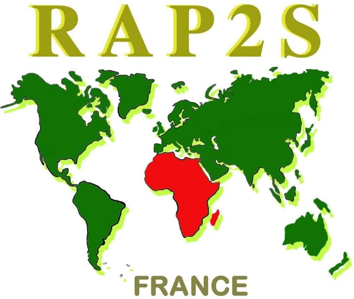 INFORMATICIEN  POUR GERER DEPART D ORDINATEURS POUR L AFRIQUE