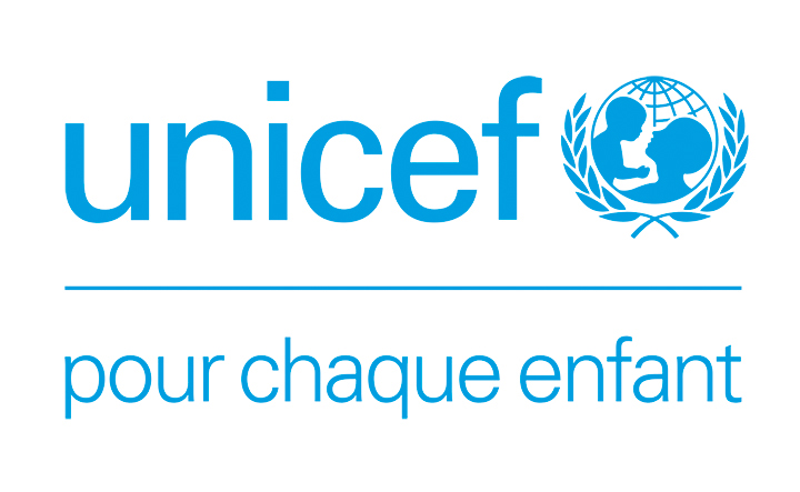 MISSIONS ACTIONS EDUCATIVES UNICEF ANGOULEME