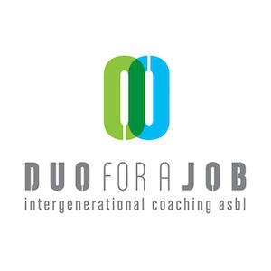 Relecture de CV pour jeunes demandeurs d'emploi