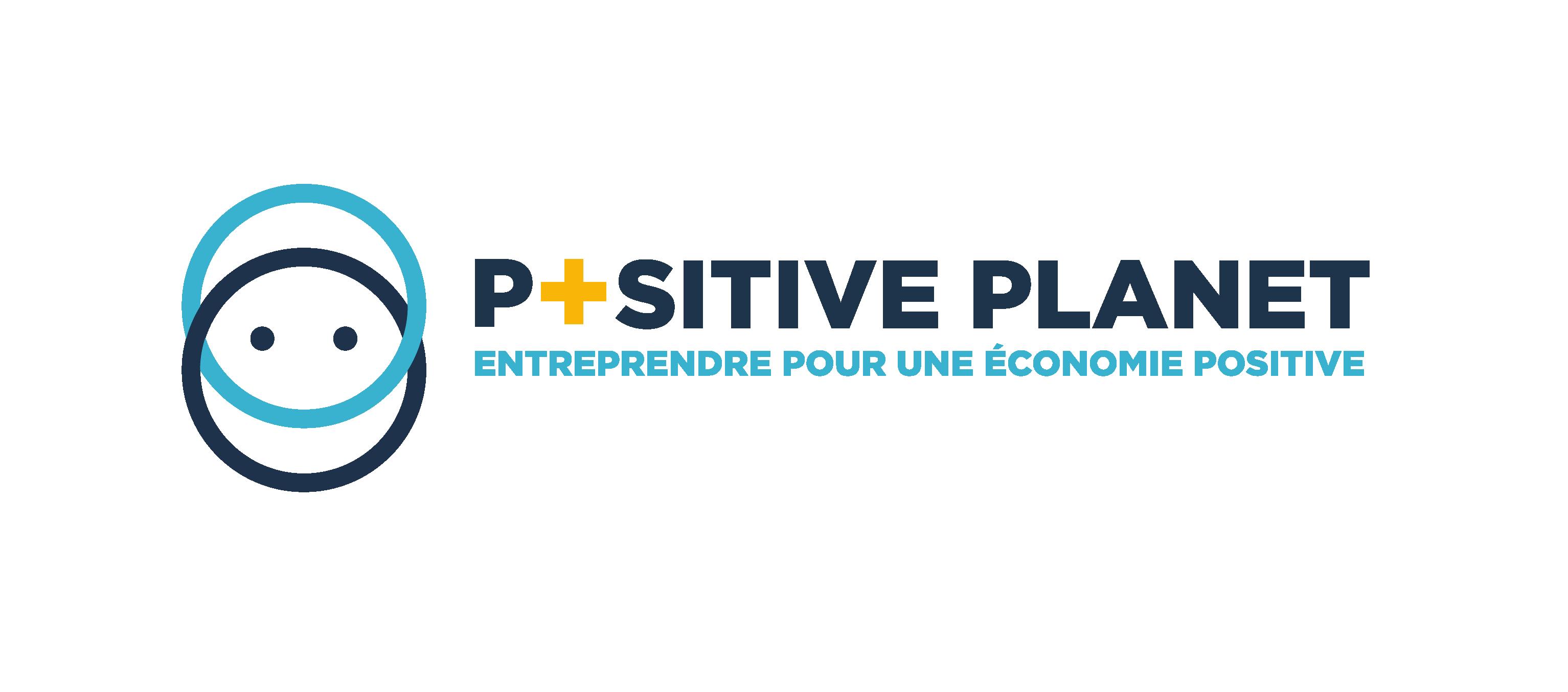 Mentorat avec Positive Planet - Lyon