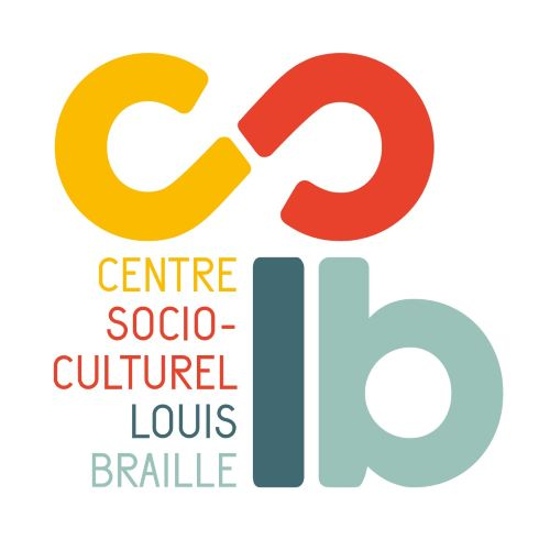 CSLB ( CENTRE SOCIAL LOUIS BRAILLE )
