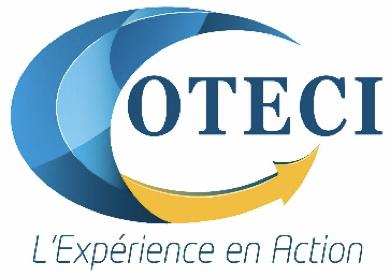OTECI Isère