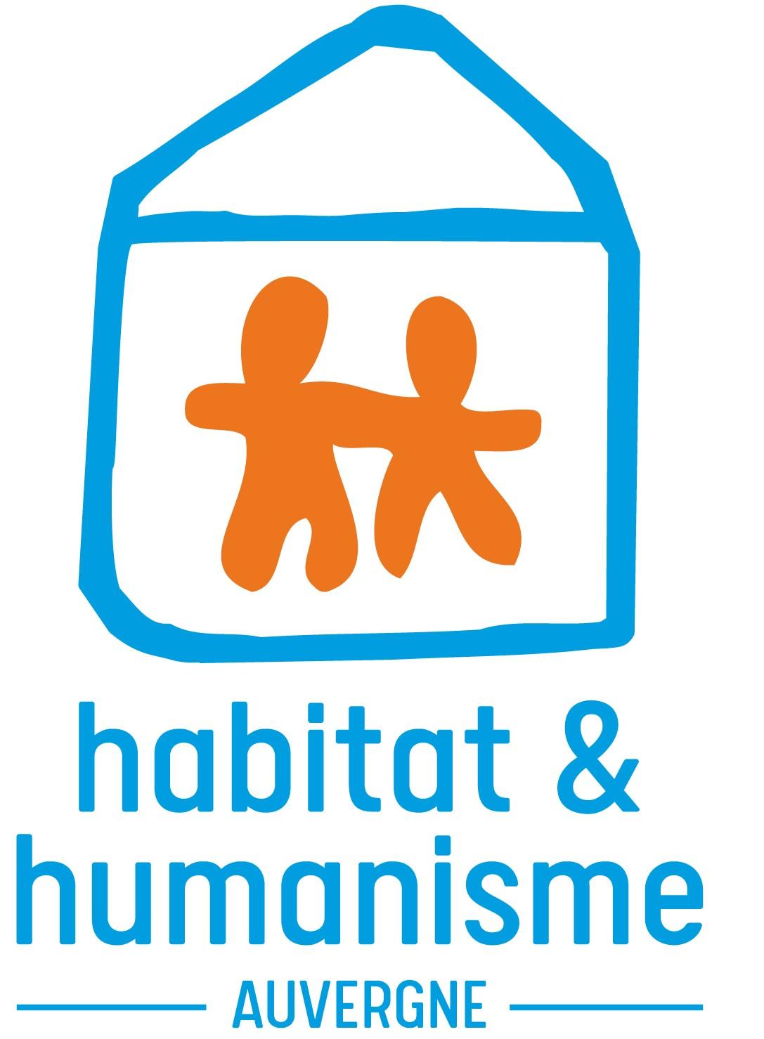 HABITAT & HUMANISME AUVERGNE