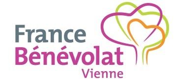 FRANCE BÉNÉVOLAT CHATELLERAULT ANTENNE DE FB 86