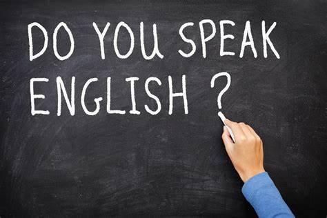 Cours d'anglais pour adultes débutants (présentiel)