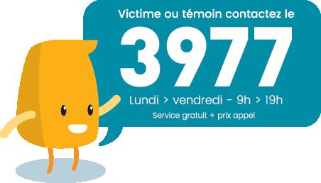 Lutter contre les maltraitances envers les personnes âgées et adultes en situation de handicap en Charente