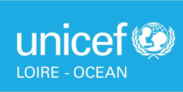 Chargé(e) de mission Engagement jeunes à l'UNICEF