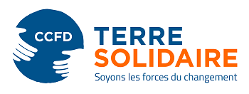 CCFD-Terre solidaire - Yvelines