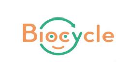 Aide au support visuel de la communication de Biocycle