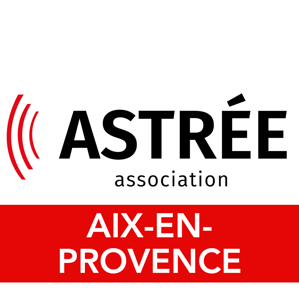 MARSEILLE-AIX : Sensibilisation et formation en collège pour plus de solidarité entre pairs