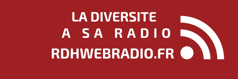 RDHWEBRADIO.FR recherche des Techniciens (nes) Audio