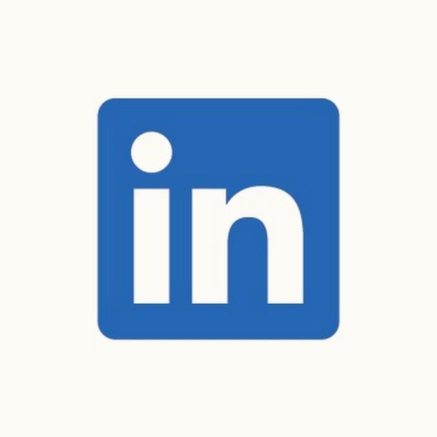 Gestion de la page LinkedIn de notre association