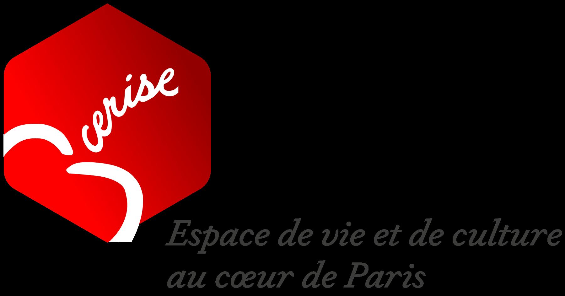 Cours de remise à niveau en français et d'alphabétisation