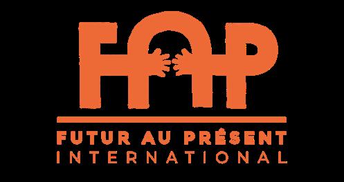 FUTUR AU PRESENT - INTERNATIONAL
