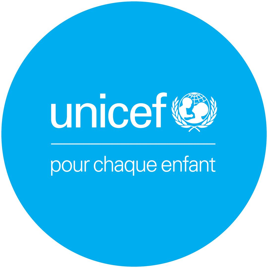 COMITÉ UNICEF 37