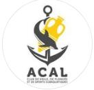Aide au secrétariat d'une association sportive