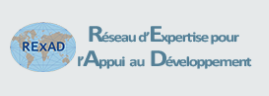 Expert en électrification rurale pour des projets en Afrique