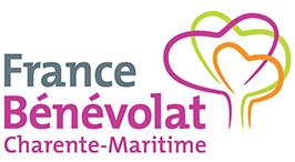 FRANCE BÉNÉVOLAT CHARENTE MARITIME - ANTENNE SAINTES