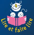 Faire de la lecture aux enfants pour stimuler leur envie de lire