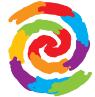 Accompagnement d'enfants (du CP au CM2) et de jeunes (6ème) dans leur scolarité