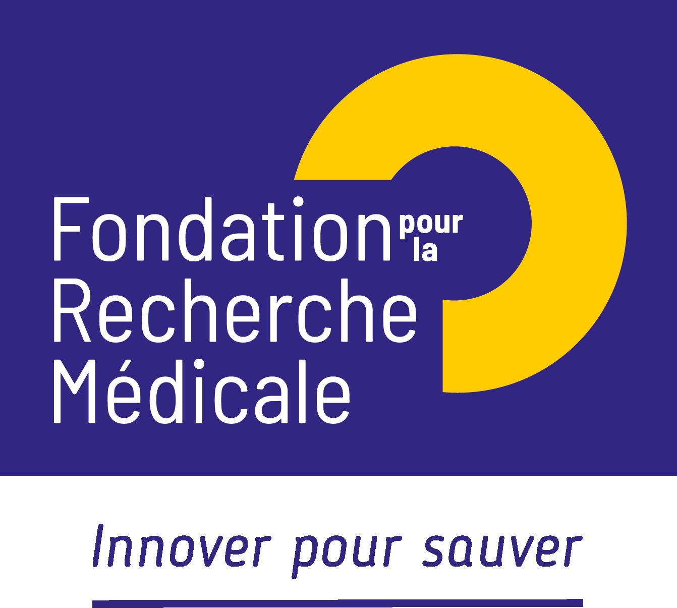 Mission bénévole de correspondant départemental sur le département du Gard